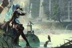 NieR: Automata, la recensione Xbox One - Recensione