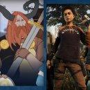 I giochi per PS4 di luglio