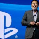 PlayStation Productions, nasce l'etichetta Sony per film e serie TV
