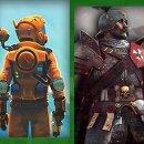 I giochi per Xbox di luglio