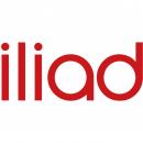 iliad, ancora problemi: come migliorare la connessione dati
