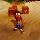 Crash Bandicoot: N. Sane Trilogy, la recensione per Nintendo Switch