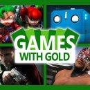 Assault Android Cactus, Virtua Fighter 5 e Splinter Cell: Conviction nei Games with Gold di luglio