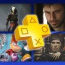 Absolver ed Heavy Rain tra i giochi PlayStation Plus di luglio