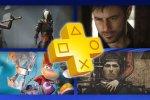 Absolver ed Heavy Rain tra i giochi PlayStation Plus di luglio - Rubrica