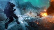 Battlefield 5 Alpha - Video Anteprima