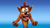 Crash Bandicoot: N. Sane Trilogy - Video Recensione Switch