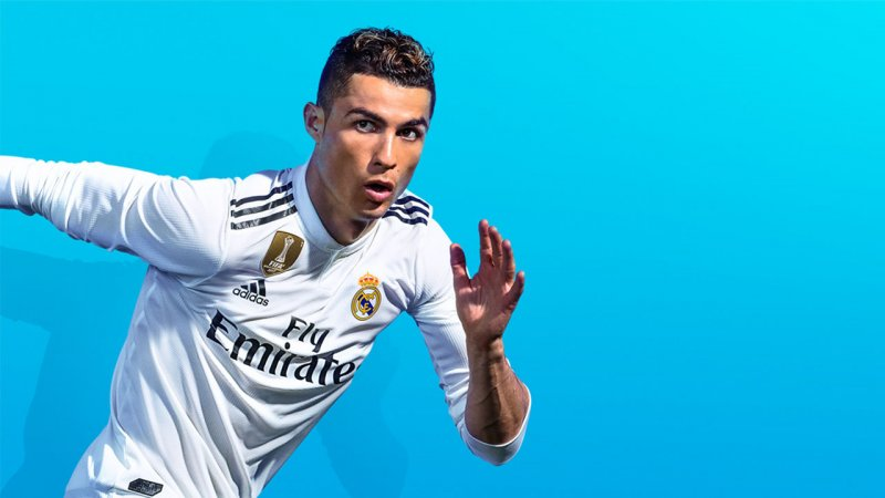 Fifa19 Hero Tertiary Fifa19 Temporary Keyart Lg