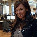 EA Star Wars utilizzerà diversi contenuti realizzati da Visceral e da Amy Hennig, ha rivelato Jade Raymond