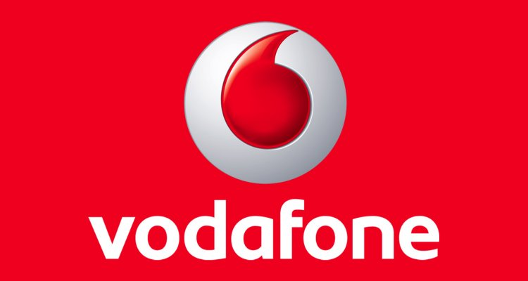 Vodafone Happy Friday, 4 mesi di NOW TV Ticket serie TV in regalo ...