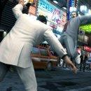 Yakuza 3 Remaster, i contenuti transfobici sono stati eliminati
