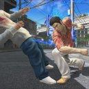 Yakuza 3, due video di gameplay mostrano Okinawa e il minigame del golf
