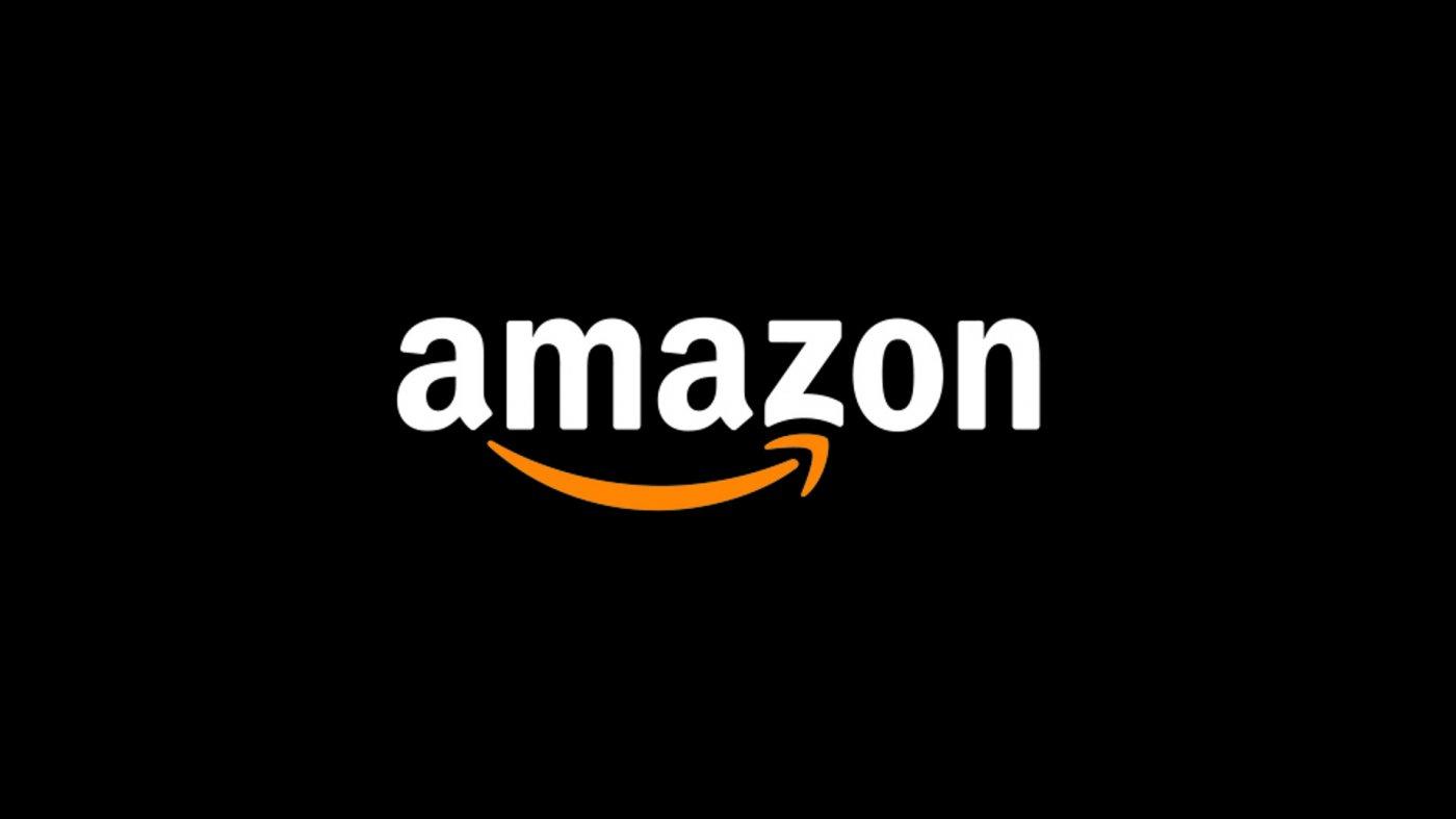 687b66e7c2 Amazon Black Friday 2018, come ottenere codici sconto fino a 23 euro per  risparmiare di più - Multiplayer.it