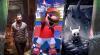 Vampyr e Mario Tennis Aces per il gioco del mese di giugno