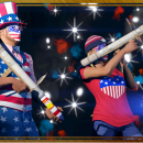 GTA Online: ecco le offerte per l'Independence Day 2018