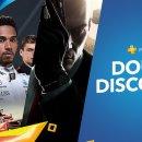 PS4, Kingdom Come: Deliverance, Persona 5 e Onrush tra gli sconti di luglio del PlayStation Store