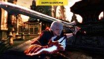Saldi PS4: i 10 giochi da comprare con i Doppi Sconti PS Plus
