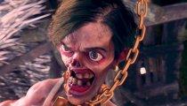 Dead Island: Survivors - Trailer di lancio
