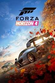 Forza Horizon 4 per PC Windows