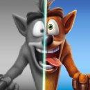 Crash Bandicoot: N. Sane Trilogy, tutte le versioni a confronto in 4K