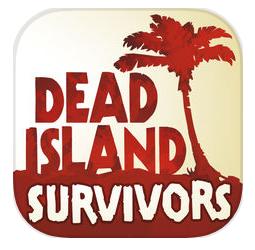 Dead Island: Survivors per iPhone