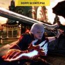 I 10 giochi PS4 da comprare coi doppi sconti PS Plus