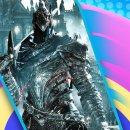 Nuove mod: Dark Souls, Call of Duty, Final Fantasy XV e altro da non perdere