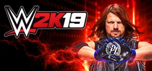 WWE 2K19 per PC Windows