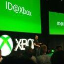 ID@Xbox: Below, Warhammer: Vermintide 2 e Remothered fra i dodici nuovi titoli presentati