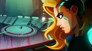 Velocity 2X per Nintendo Switch