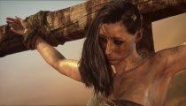 Conan Exiles - Il trailer di Razma