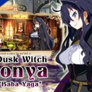 Labyrinth of Refrain: Coven of Dusk - Trailer dei personaggi