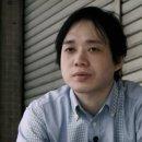 Street Fighter: giocatore professionista arrestato con l'accusa di molestie sessuali
