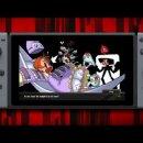 Skullgirls - Trailer della versione Nintendo Switch