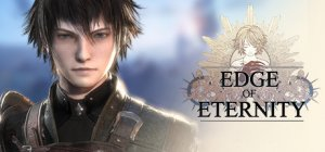 Edge of Eternity per PC Windows