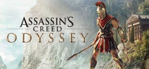 Assassin's Creed Odyssey per PC Windows