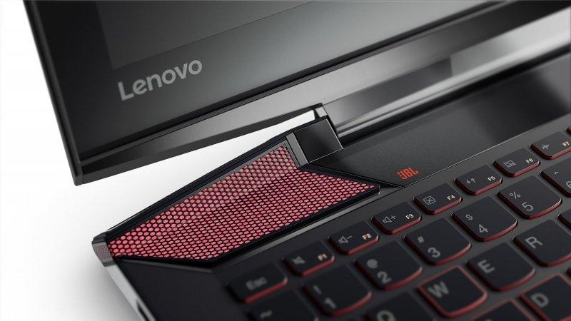 Lenovo Legion Y