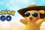 Pokémon GO, vecchietto viaggia per la Cina armato di bici e nove smartphone - Notizia