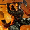 Red Faction Guerrilla Re-Mars-tered, la recensione