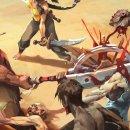 Dead Island: Survivors, la recensione