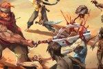 Dead Island: Survivors, la recensione - Recensione
