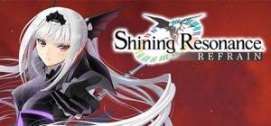 Shining Resonance Refrain per PC Windows