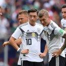 Germania eliminata ai Mondiali? Colpa dei videogiochi, secondo un quotidiano tedesco