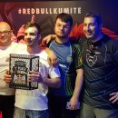 "Street Fighter V, Leandro ""Giiicko"" Vilardo vince al Red Bull Kumite e guadagna la finale di Parigi"