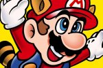 I migliori platform 2D Nintendo di sempre - Speciale