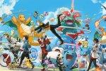 Pokémon Go: la situazione due anni dopo - Video