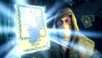 Hand of Fate 2 - Il trailer della versione Switch