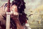 Kingdom Come: Deliverance – From the Ashes, la recensione - Recensione