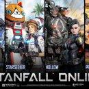 Titanfall Online è stato cancellato