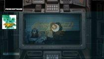 Armored Core - Trailer dell'edizione 20° anniversario della colonna sonora